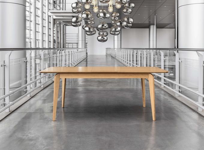 FAMEG ST-1606 – nowoczesny stół do Twojego domu