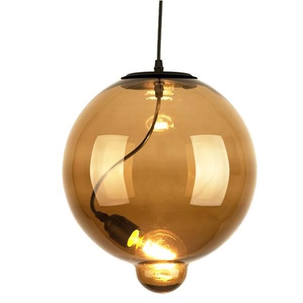 modern-glass-bubble-lampa-wiszaca-ideal-design