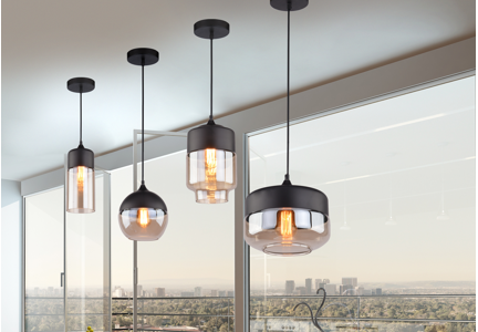 lampa-manhattan-chic-altavola-ideal-design