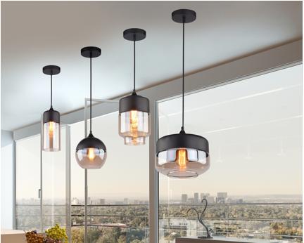 lampa-manhattan-chic-altavola-ideal-design