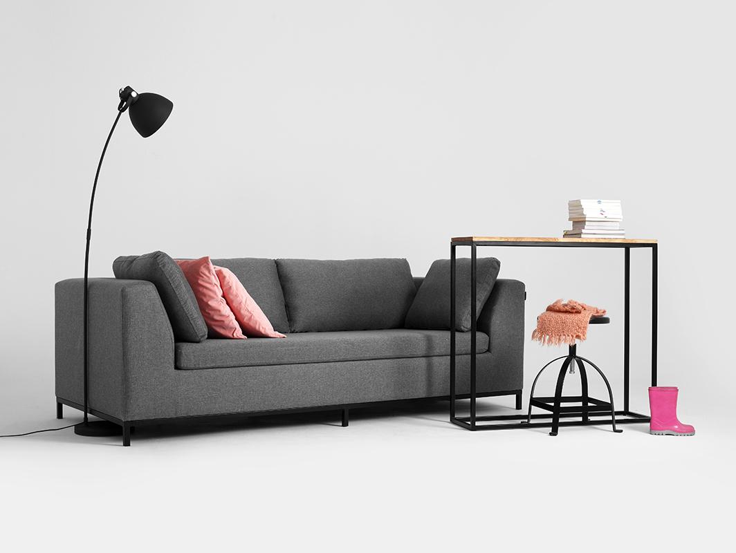 nowoczesna-designerska-rozkladana-sofa-ambient-3-osobowa-ideal-design