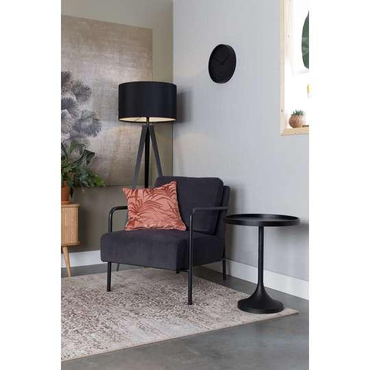 fotel-x-bang-designerski-zuiver-ideal-design