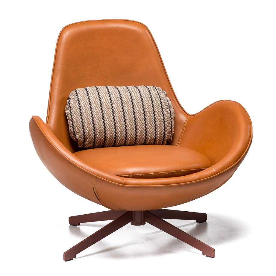 designerski-wygodny-fotel-salamanka-ideal-design