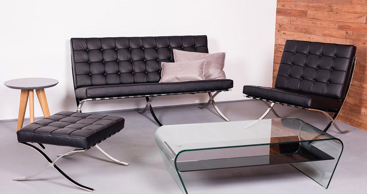 designerski-fotel-barcelon-ideal-design