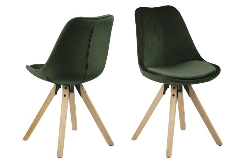 krzeslo-tapicerowane-dima-actona-ideal-design