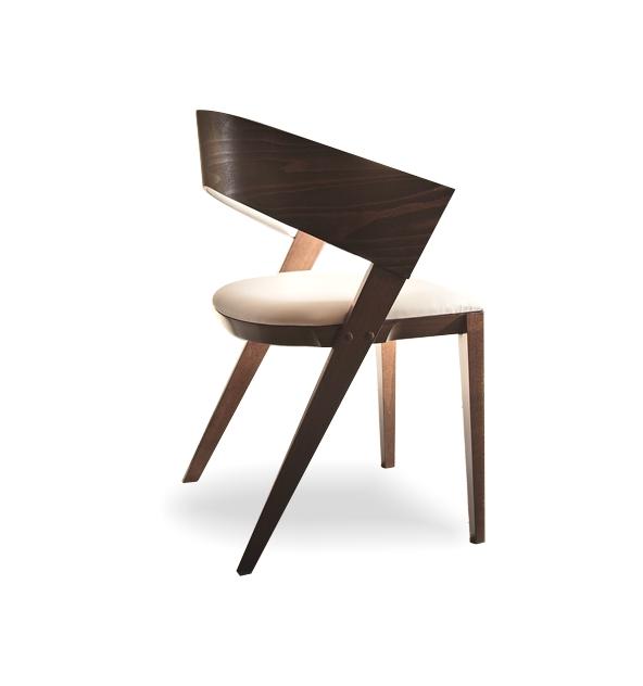 krzeslo-designerskie-fameg-b-1404-cosy-idealdesign