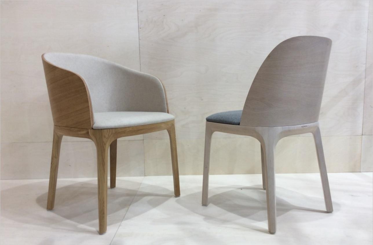 krzeslo-drewniane-nowoczesne-fameg-a-1801-arch-idealdesign