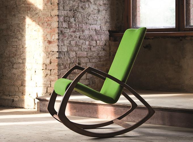 fotel-bujany-fameg-venus-bj-0321-idealdesign