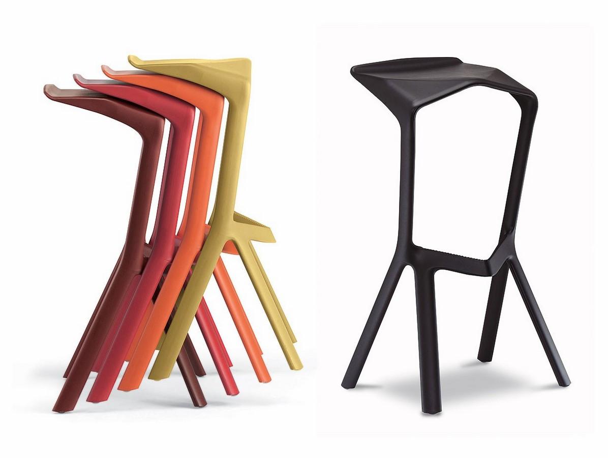 designerski-hoker-miura-ideal-design