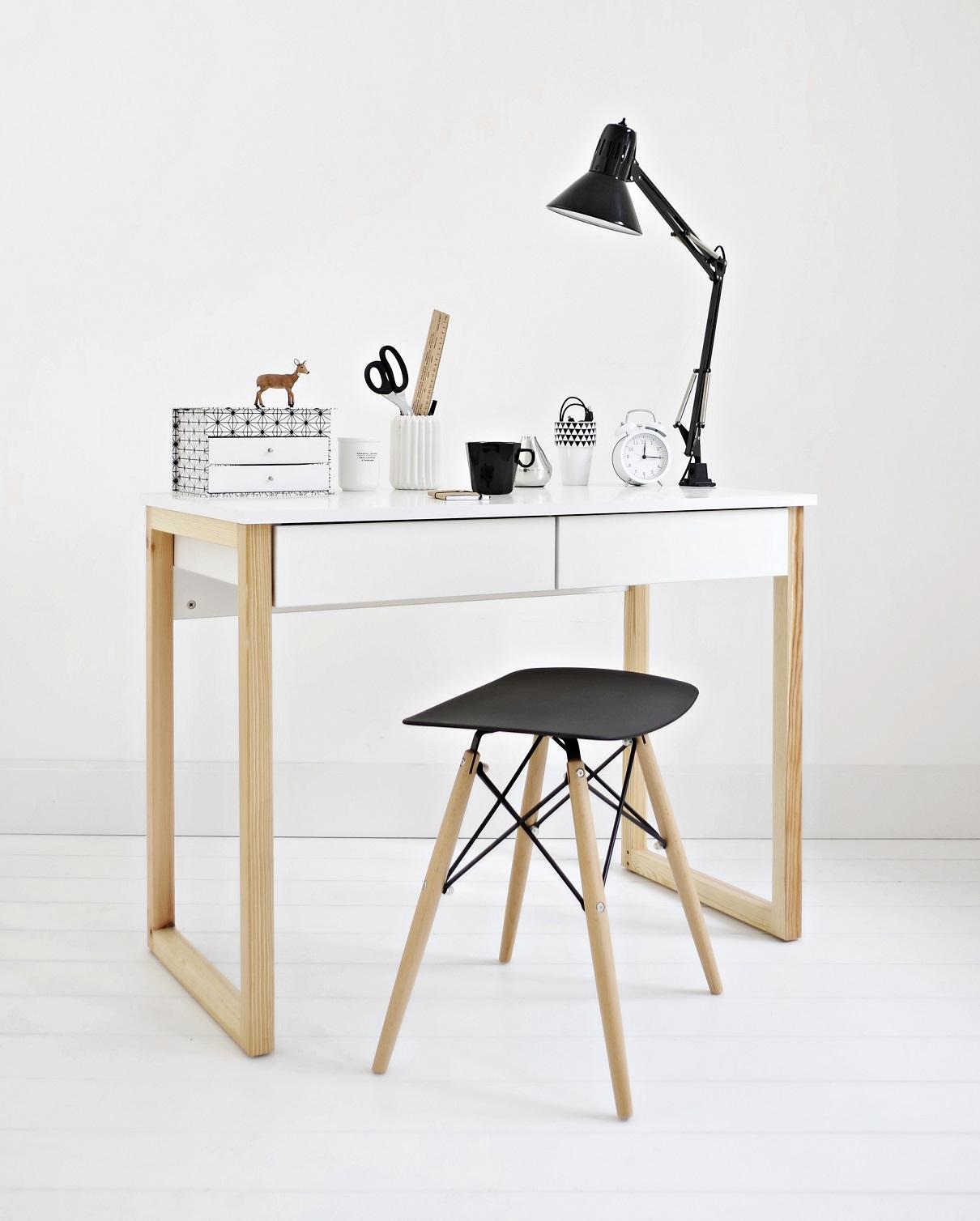 nowoczesne-biurko-des5/2-ideal-design