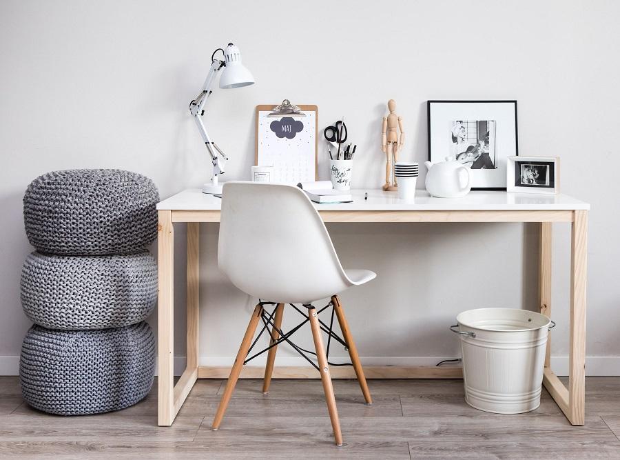 Biurka Womeb – Idealne do pokoju dziecięcego