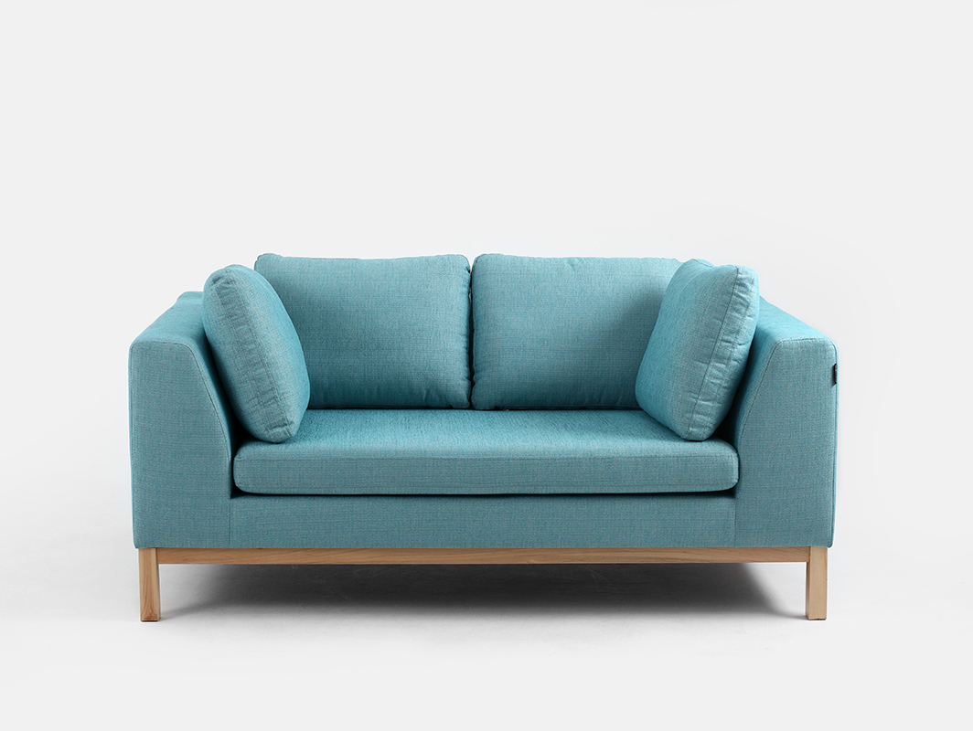 dwuosobowa-rozkladana-sofa-ambient-wood-idealdesign
