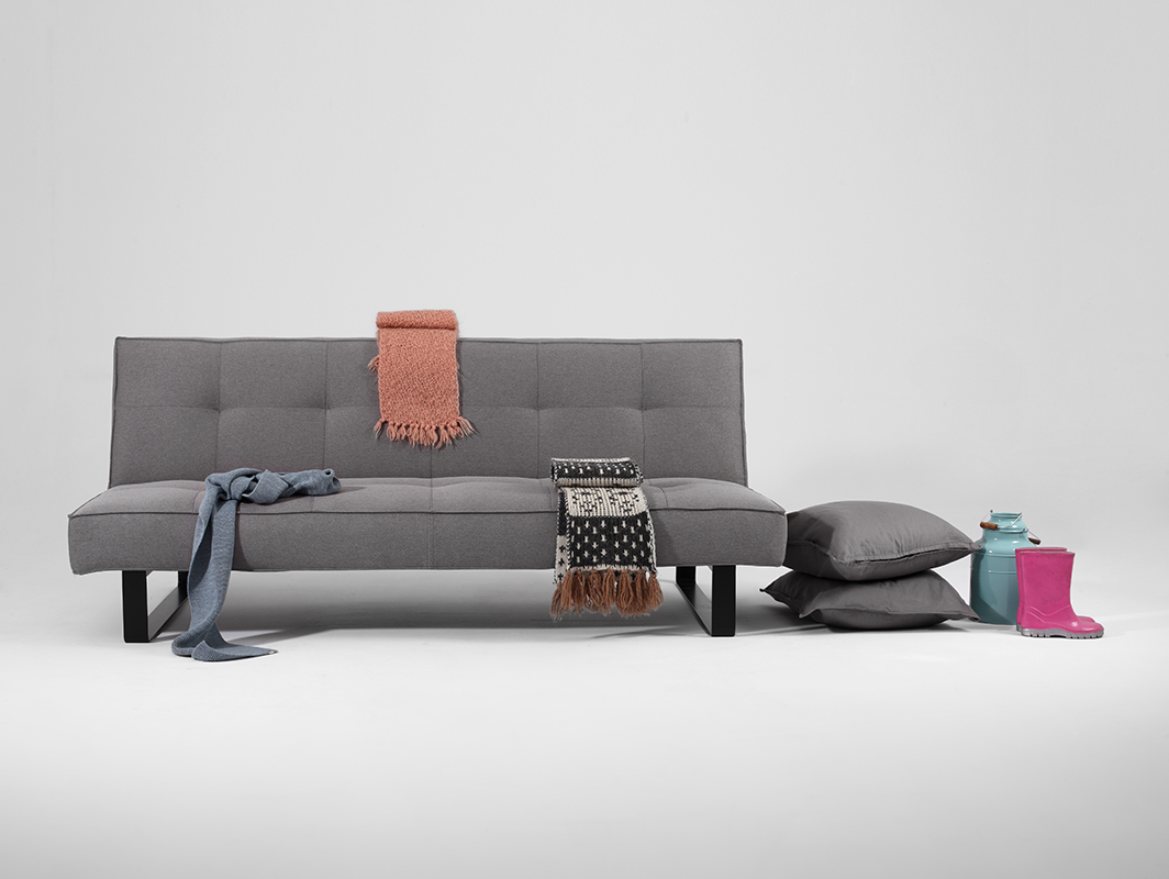 sofa-rozkladana-sleek-idealdesign