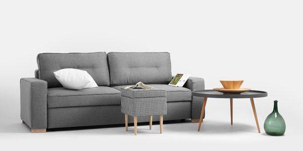 nowoczesna-rozkladana-sofa-meggy-idealdesign