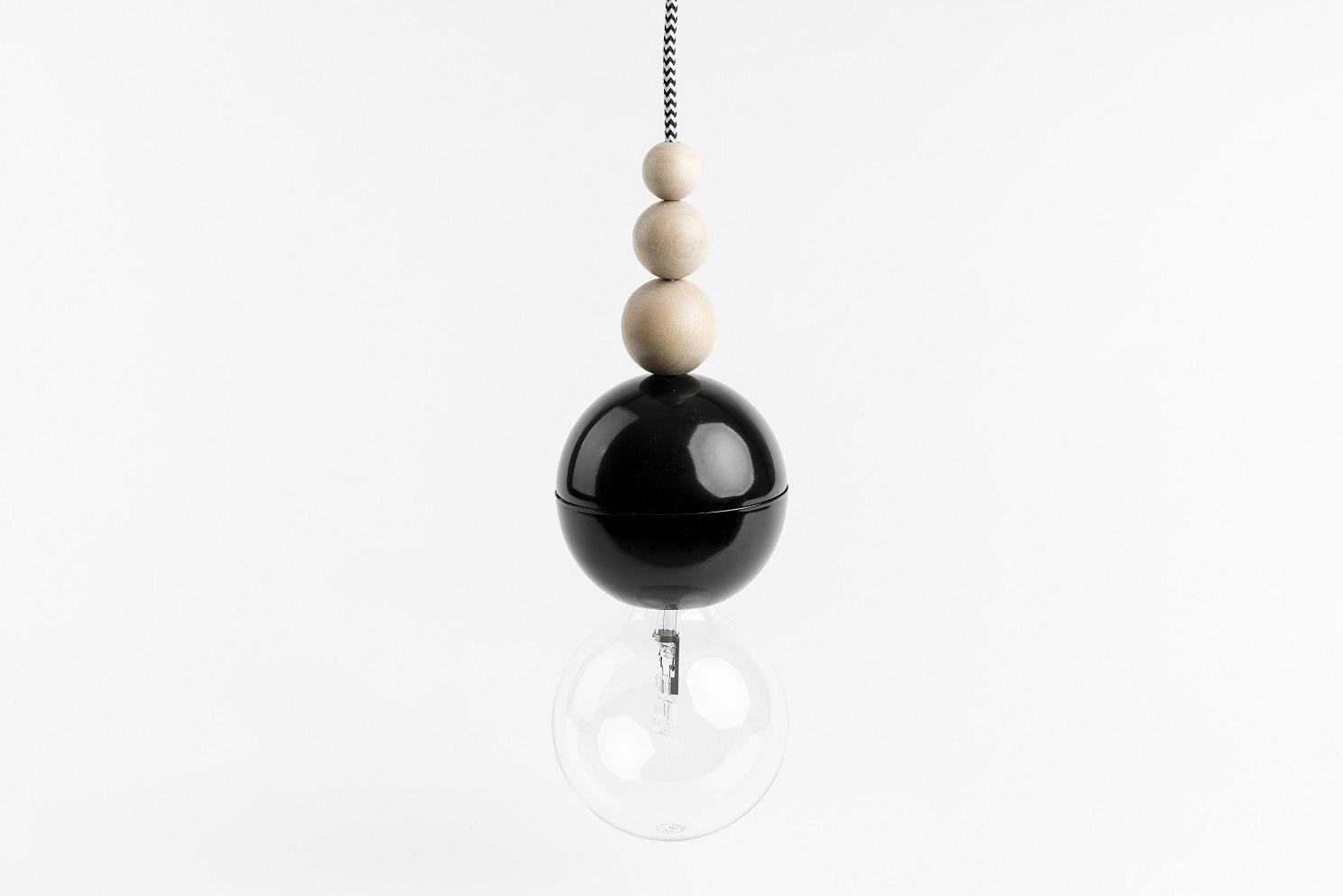 minimalistyczna-lampa-wiszaca-loft-bala-idealdesign