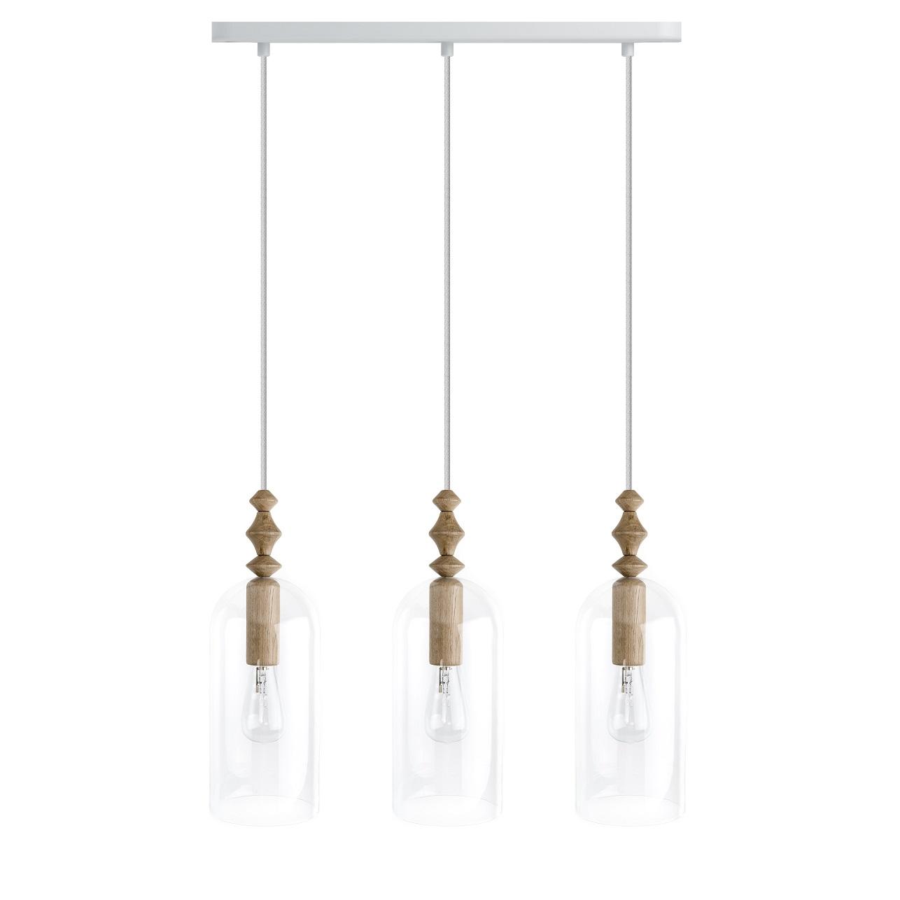 minimalistyczna-lampa-wiszaca-loft-hulub-3-idealdesign