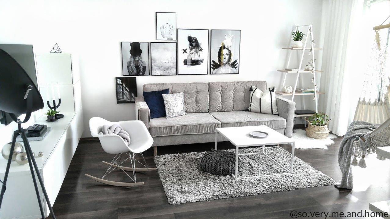 stoliki-kawowe-nordifra-ideal-design
