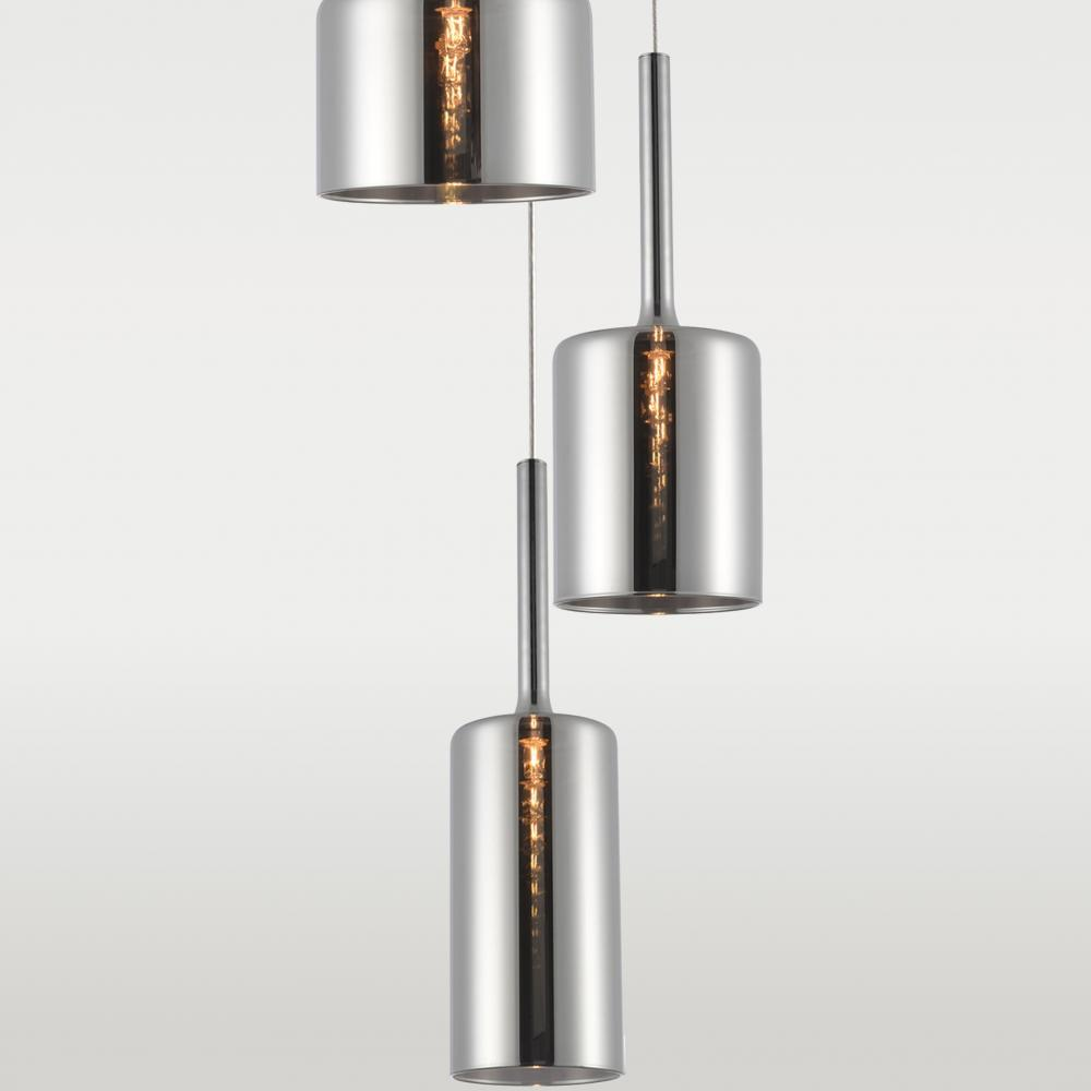 lampa-wiszaca-copenhagen-ideal-design