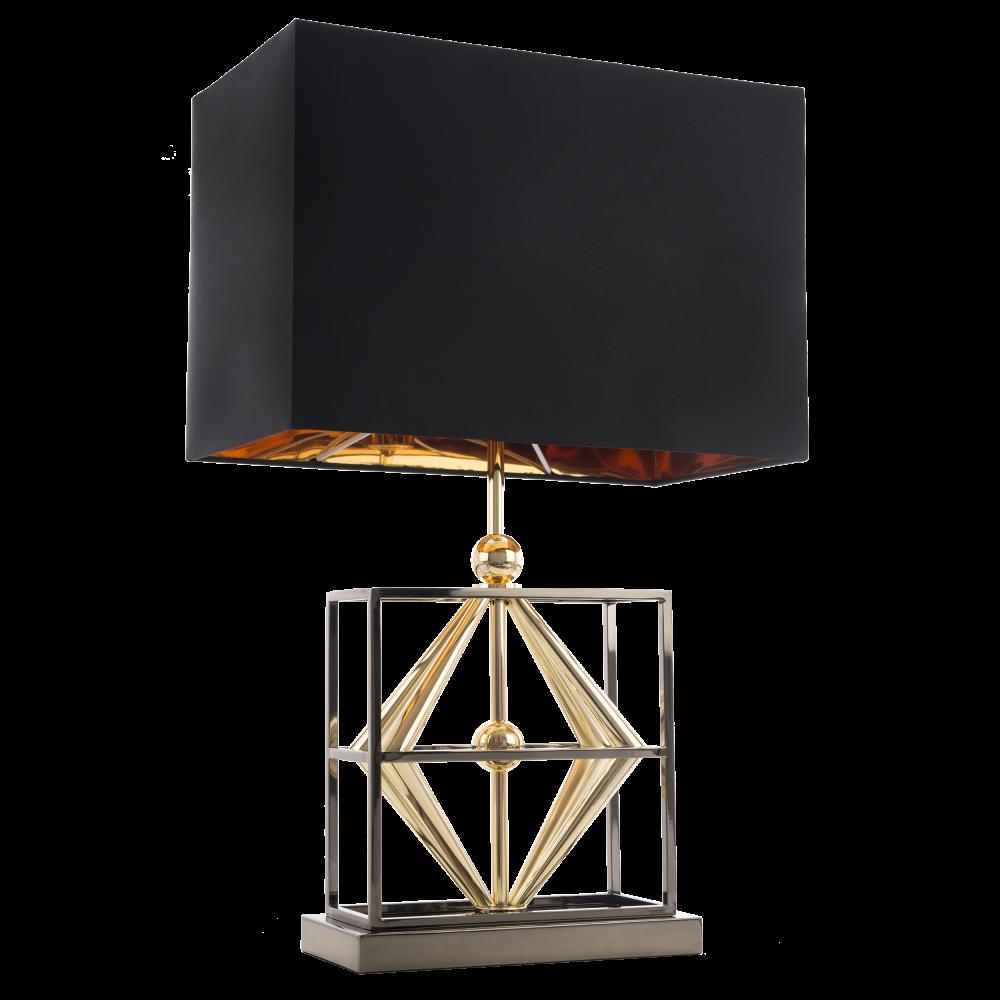 lampa-stolowa-quito-cosmo-light