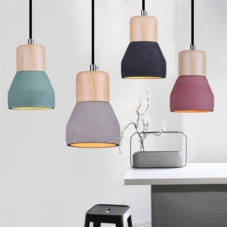 lampa-wiszaca-concrete-ideal-design