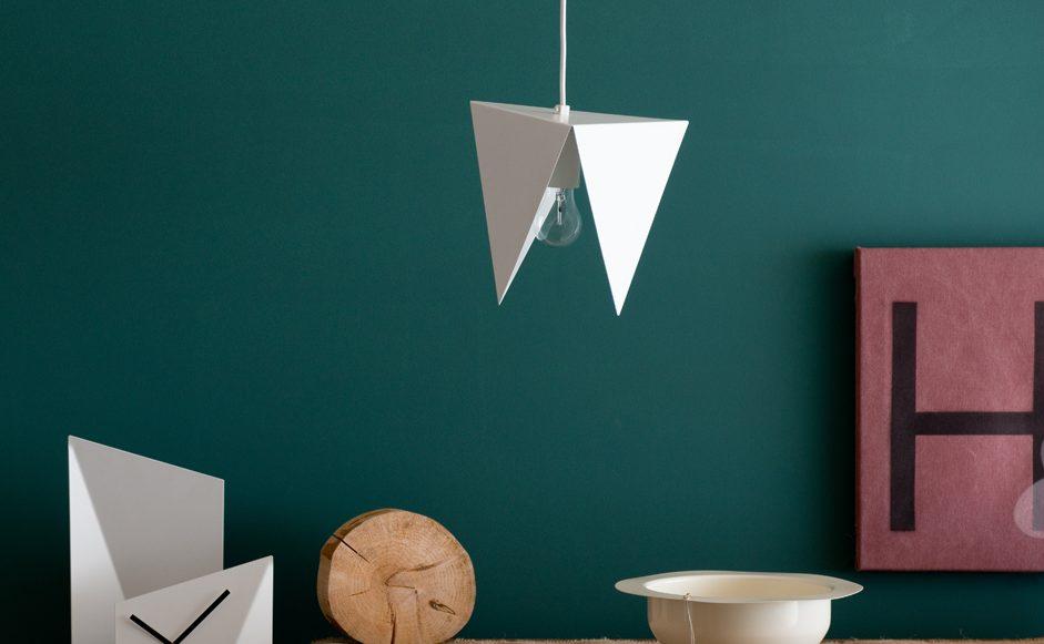 lampa-wiszaca-gie-el-bird-industrialna-ideal-design