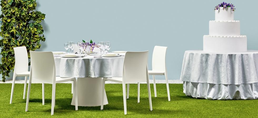 krzeslo-pedrali-volt-673-hb-ideal-design