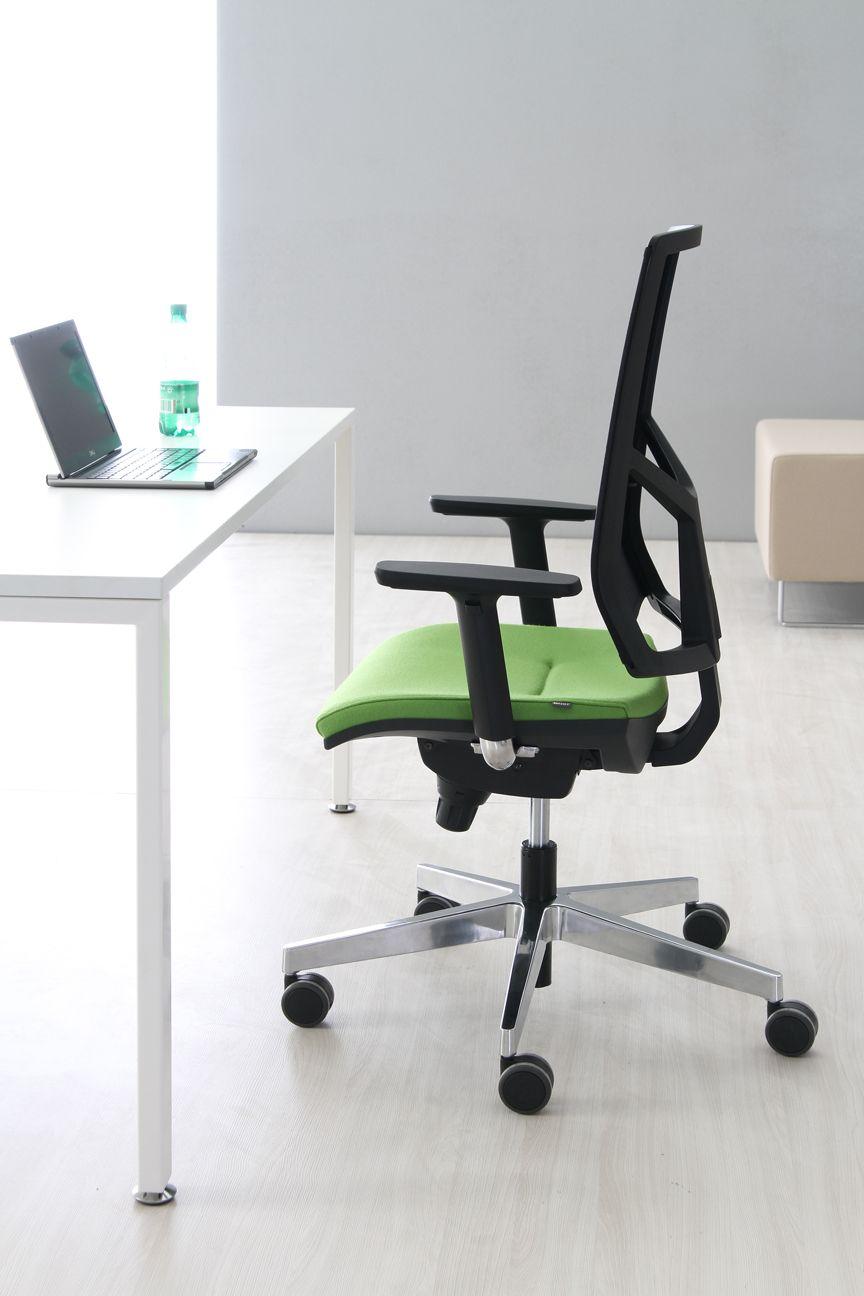 fotel-biurowy-bejot-eleven-ideal-design