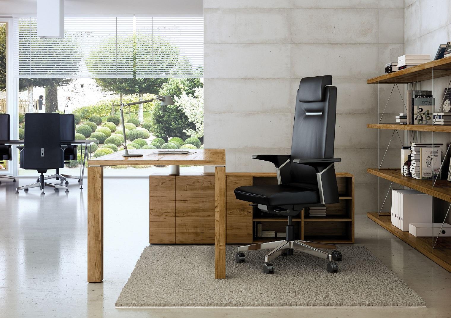 fotel-biurowy-ceo-bejot