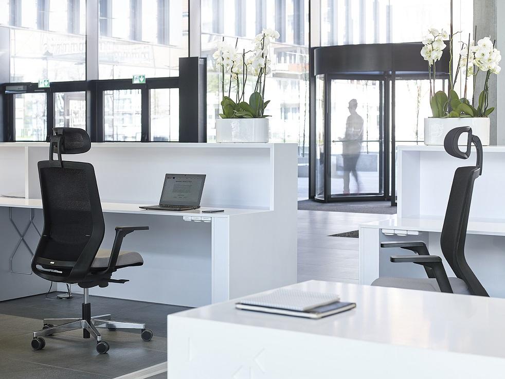 fotel-biurowy-milla-bejot