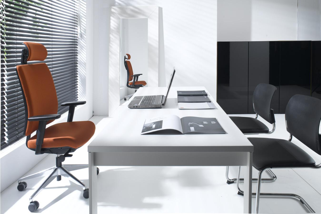 fotel-biurowy-veris-profim-ideal-design