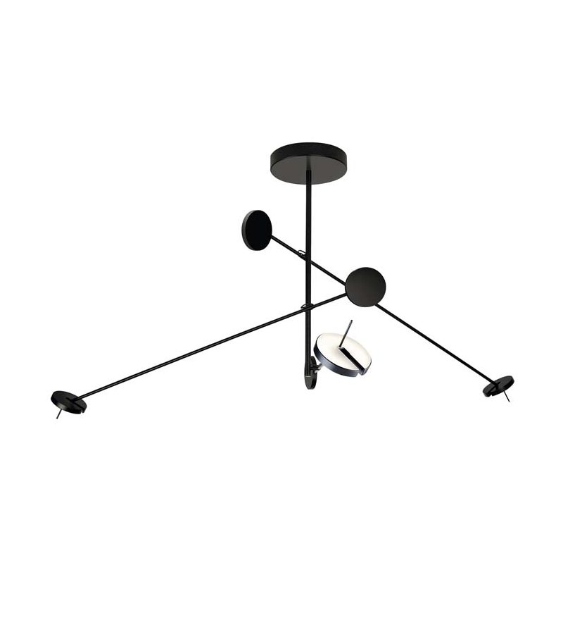 lampa-wiszaca-grok-invisible-idealdesign