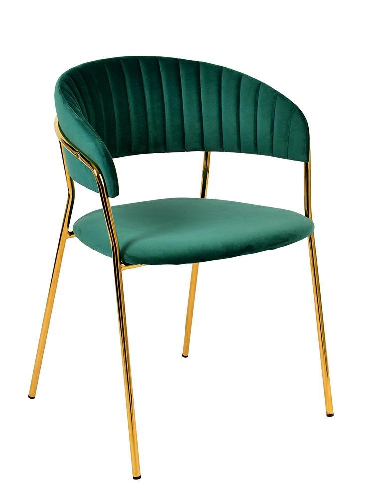 krzeslo-margo-velvet-zielony-aksamit-zlote-nogi-ideal-design