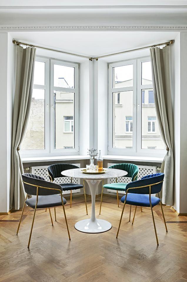 designerskie-krzesla-margo-valvet-ideal-design