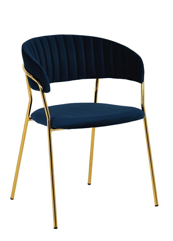 krzeslo-margo-velvet-granatowe-ideal-design