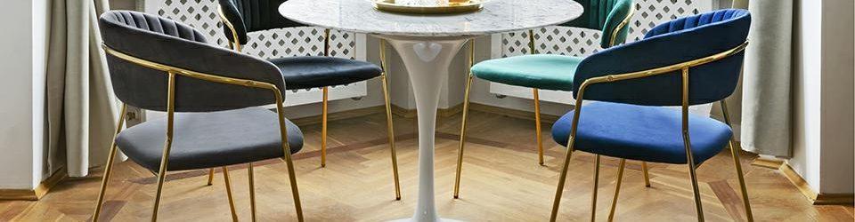 krzeslo-margo-velvet-ideal-design