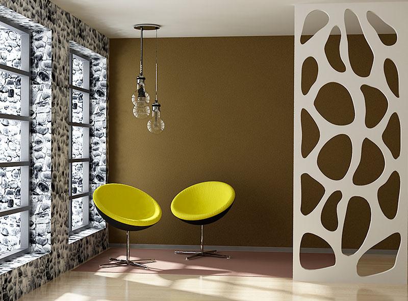 panele-azurowe-do-domu-i-mieszkania-idealdesign