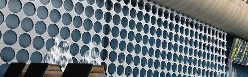 panele-azurowe-mouk-idealdesign