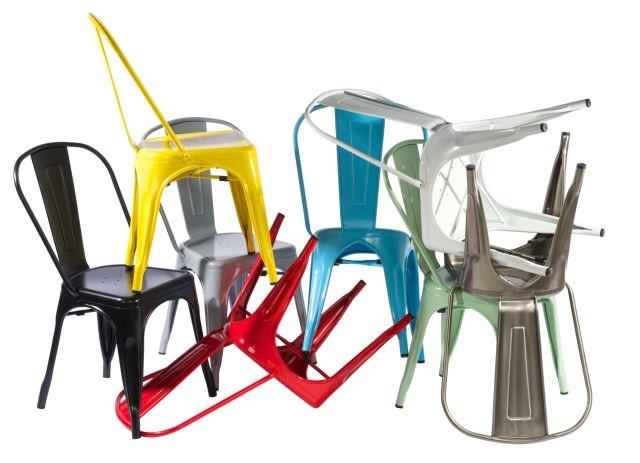 metalowe-krzeslo-paris-ideal-design