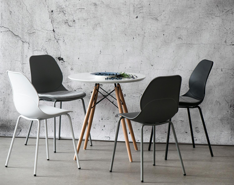 designerskie-krzeslo-layer