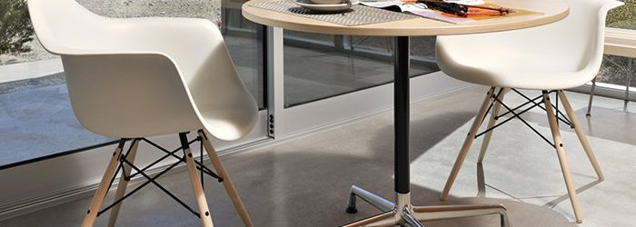 designerskie-krzesla-do-200-zl-ideal-design-fotel-insp-dar