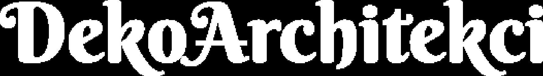 DekoArchitekci