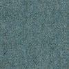 Wool 2288