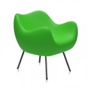 Zielony Jasny - Matte