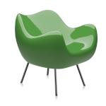 Zielony - Classic