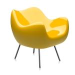Żółty - Classic