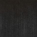 Buk Czarny 063