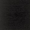 Dąb czarny - Lite drewno