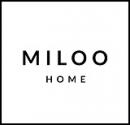 MILOO Home