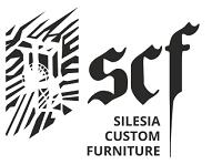 Silesia Custom Furniture1