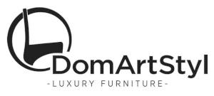 DomArtStyl